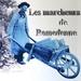LesmarcheursdeRomedenne02