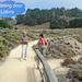 Lobos State Park