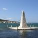Argostoli Brits oorlogsmonument