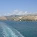 baai van Argostoli