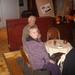 Meeting Rayaatje &Chicon 001