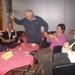 Meeting Rayaatje &Chicon 002