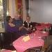 Meeting Rayaatje &Chicon 003