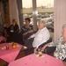 Meeting Rayaatje &Chicon 005