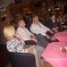 Meeting Rayaatje &Chicon 006