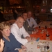 Meeting Rayaatje &Chicon 008