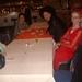 Meeting Rayaatje &Chicon 011