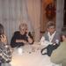 Meeting Rayaatje &Chicon 013