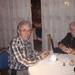 Meeting Rayaatje &Chicon 014