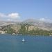 baai van Argostoli2