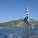eiland Ithaki - Vathi2