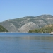 eiland Ithaki - Vathi5