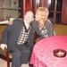 meeting antw 2009 011