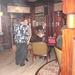 meeting antw 2009 014