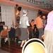 meeting antw 2009 019