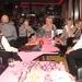 meeting antw 2009 020