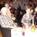 meeting antw 2009 021