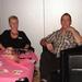 meeting antw 2009 022