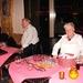 meeting antw 2009 024
