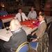 meeting antw 2009 025