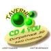 cd 4 you nieuw logo