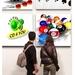 diverse affiche's