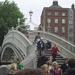 DUBLIN AUGUSTUS 2008 056