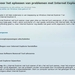 Tips voor Internet Explorer 7 en 8