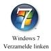 Windows 7 Verzamelde linken