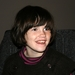 2009-10-17 verjaardagsfeest Bjarne 11 jaar Annelien 1