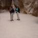 jordanie 022
