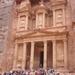 jordanie 030