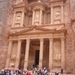 jordanie 031