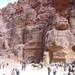 jordanie 033