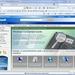 Windows Comparison Guide