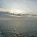 2009_10_31 010 Duinkerken-Dover - buiten - zee, wolken