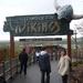 2009_10_31 019 Windsor Legoland - Mieke en Benno bij Land of the
