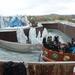 2009_10_31 020 Windsor Legoland - water attractie