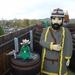 2009_10_31 021 Windsor Legoland - Viking in Lego