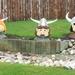 2009_10_31 023 Windsor Legoland - Vikings in Lego spuwen water