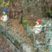 2009_10_31 030 Windsor Legoland - slangen en slangenbezweerders i