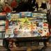 2009_10_31 034 Windsor Legoland - Lego adventskalender