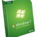 Windows 7 upgrade versie over schone Vista installatie