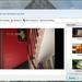 Gereed voor branden met Windows Dvd programma