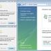 Update Windows Vista en Servicepack 1 en 2