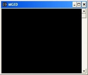 mged_ghostwindow