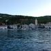 Kroatie eiland Rab 2009 005