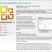 Office 2010  Download en werkt tot Mei 2010