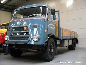 Zuidema - Vierhuizen      ZV-10-01