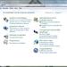 Configuratie scherm.....klik op Categorie voor meer knoppen